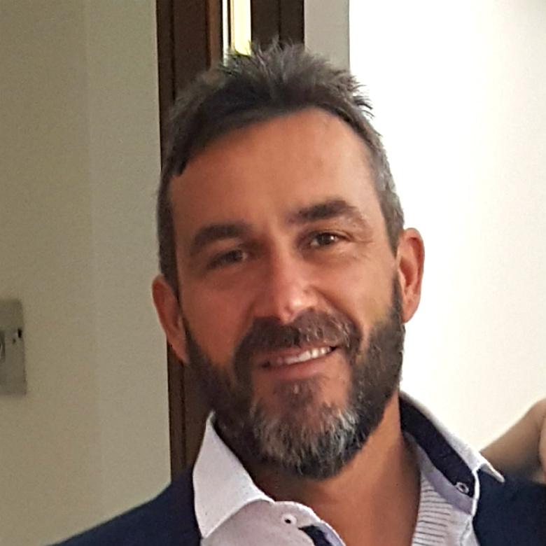 Emanuele-Maccaferri-